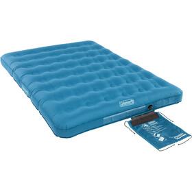 Coleman Extra Durable Ilmapatja Tupla- Korkea, blue